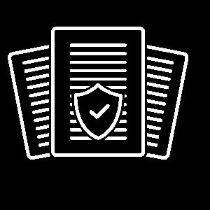 eProcessify_logo